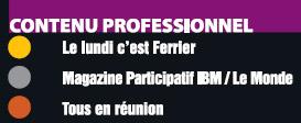 Prix Brand Content - CB News